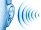 Schallschutz mit Beschichtung